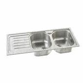 Kitchen-Sink-Finala