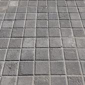 Тротуарная плитка_9