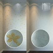 Wallpaper AS Creation 937702, 937704 - 6K