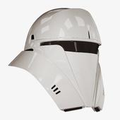 Tank Trooper Helmet