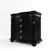 Darby Home Co Jewelry Box