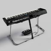 Roland RD 700GX