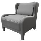 Кресло Meridiani FORREST SOFT
