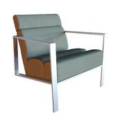 Bernhardt Marco Chair