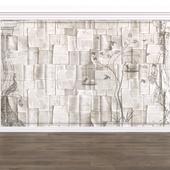 WALLSTREET / wallpapers / Allusion o19697