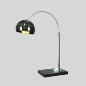 Arco Table Lamp