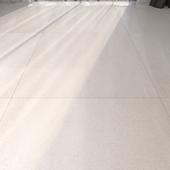 Marble Floor 316