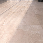 Marble Floor 318