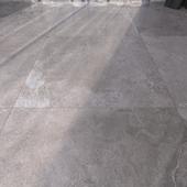Marble Floor 319