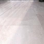 Marble Floor 320