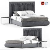 Marelli Spenser bed
