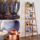 Kitchen Accessories 24