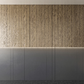 Wall-panel-03