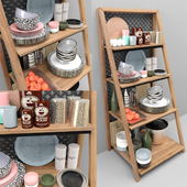 Kitchen Accessories 01