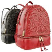 Michael Kors Rhea Backpack 30H8GEZB2O