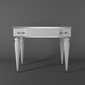 """Dressing table """"Estelle"""""""