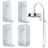 Shower_Set_1