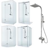 Shower_Set_2
