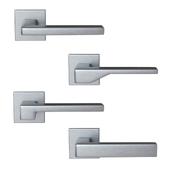 Door handles COLOMBO