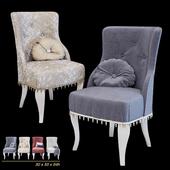 Кресло Giorgio Casa, коллекция Casa Bella