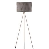Торшер Twili Floor Lamp Estiluz Lampshade