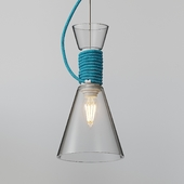 California Pendant Light