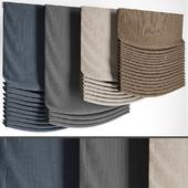 Roman blinds 21