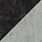 ATLAS CONCORDE BOOST  Mosaico Shapes