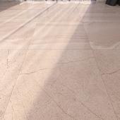 Marble Floor 352