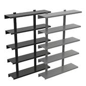 Standard Issue Shelf