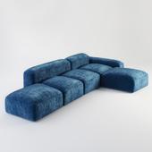 Amura Lapis Sofa