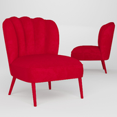 Dalyan_rare_armchair