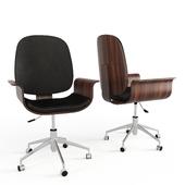 Saul Office Chair