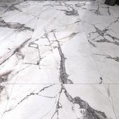 Marble Floor 360