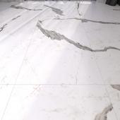 Marble Floor 362