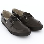 Туфли в стиле сasual