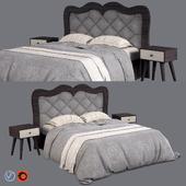 Bed set 02
