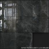 ABK Sensi Pietra Grey Lux 600x600