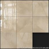 ABK Sensi Sahara Cream Lux 600x600