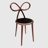 NIKA ZUPANC/Miss Dior Chair