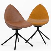 Ottawa Chair