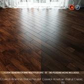 Coswic Flooring Vol.16