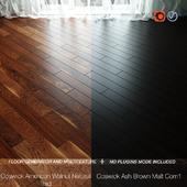 Coswic Flooring Vol.17