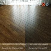 Coswic Flooring Vol.20