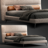 Кровать Twils DE LIGHT
