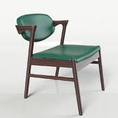 Contract Chair Company - Matilda Armchair