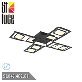 OM ST Luce SL842.402.08