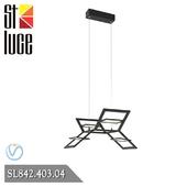 OM ST Luce SL842.403.04