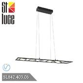 OM ST Luce SL842.403.06