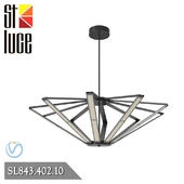 OM ST Luce SL843.402.10